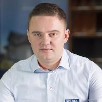 Powiaty: nowodworski, gdański, tczewski, starogardzki, malborski