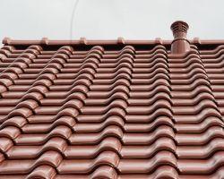 Jak kupować dachówki?
