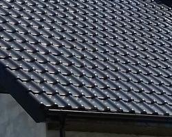 Jak dbać o dach?